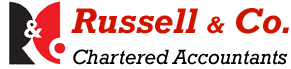 Russell & Co Partnership LLP